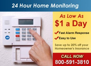 adt-home-security-systems