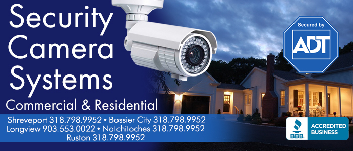 b9ba97bb201 CCTV has been a common fixture in public places for years. Now